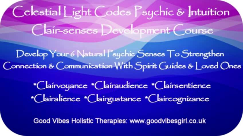 Celestial_Light_Codes_Psychic_and_Intuition_Clairsenses_Development_Course